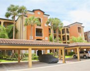 9830 Giaveno Cir Unit 1643, Naples image