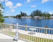 5748 Lagoon Dr, Fort Lauderdale image