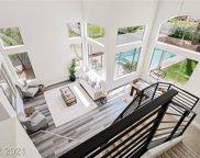 3125 Villa Colonade Drive, Las Vegas image