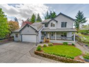 10405 NW 23RD  AVE, Vancouver image