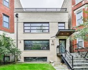 1461 West Cuyler Avenue, Chicago image