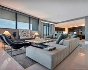 18555 Collins Ave Unit #3503, Sunny Isles Beach image