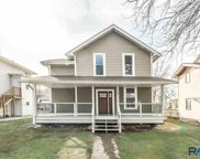 117 N Covell Ave, Sioux Falls image