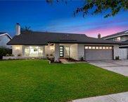 2857     Boa Vista Drive, Costa Mesa image