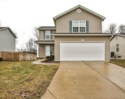 42 Silver Spur  Drive, Winfield image