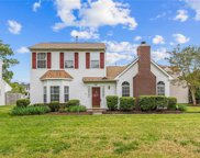 2250 White House Cove, Newport News Denbigh South image