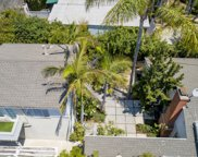 1211  Hilldale Ave, Los Angeles image