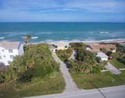 7975 S Highway A1a, Melbourne Beach image