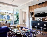 1100 Alta Loma Road Unit #1702, West Hollywood image