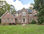 2683 Hannon Hill Dr S, Tallahassee image