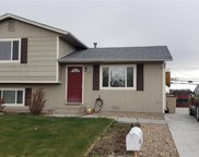 2291 E 83rd Place, Thornton image