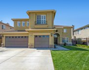9771 Linnet Ct, Gilroy image