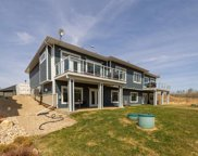 347 51101 Rge Rd 222, Rural Strathcona County image