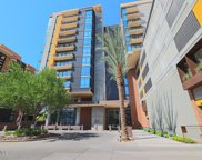 100 W Portland Street Unit #502, Phoenix image