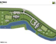 2790 Aero Club Drive Unit #Lot 5, Wellington image
