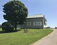 4305 N State Road 1 Highway, Ossian image