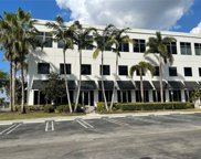 7950 Nw 53rd St Unit #120-125, Doral image