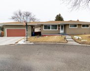 720 46th Street South, Great Falls image