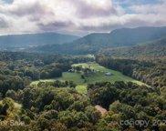 52 Smokey Ridge  Trail, Arden image