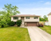 2305 Hickory Drive, Dyer image