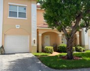 509 Talia Circle, Palm Springs image