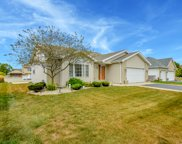 1656 Dove Valley Lane, Beecher image