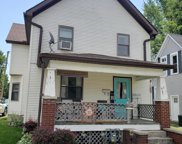 417 S Madriver Street, Bellefontaine image
