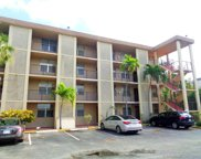 4898 Nw 29th Ct Unit #304, Lauderdale Lakes image