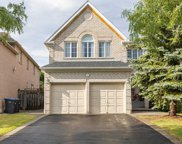 5221 Russell View Rd, Mississauga image