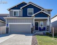 10969 Clarion Drive, Colorado Springs image