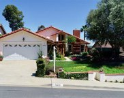 14653 Thebes St., San Diego image