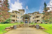 20 Country Hills View Nw Unit 208, Calgary image