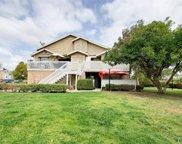 239   N Mountain View Street   10 Unit 10, Santa Ana image