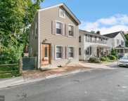 109 Forman St, Hightstown image