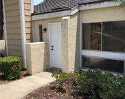 3340   E Collins Avenue   25, Orange image