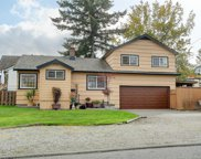 3291 Albion  Rd, Saanich image