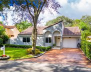 2780 Evergreen Way, Cooper City image