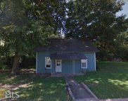 26 LAKEVIEW AVENUE, Griffin image