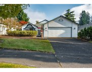 3107 SE 157TH  AVE, Vancouver image