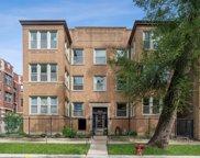 1454 W Winnemac Avenue, Chicago image