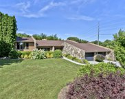 812 W Woodchase Rd, Knoxville image