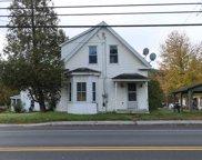 368 Union Street, Littleton image