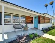 5244   E Appian Way, Long Beach image