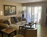 3313 N 68th Street Unit #110, Scottsdale image