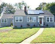 833 Jones Hill  Road, West Haven image