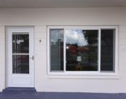 2363 Israeli Drive Unit 9, Clearwater image