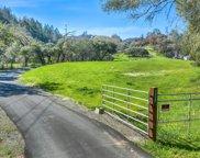 Madrona Ave., St. Helena image