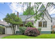 1710 SE 42ND  AVE, Portland image