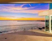 3725 Ocean Bld, Corona Del Mar image