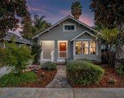 450 Marshall Ave, San Jose image